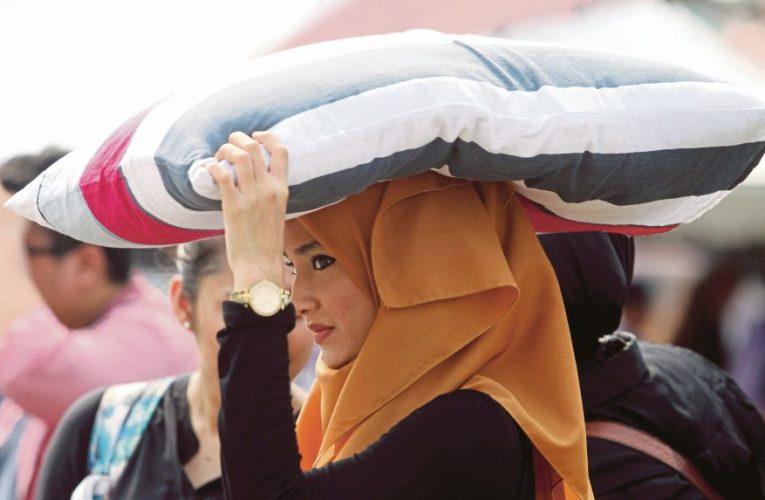 Tolong Tunda Pendaftaran Pelajar, Elak Kluster Kampus Sabah