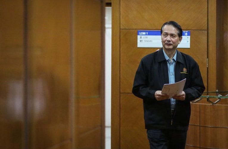 Malaysia Kini Masuk Gelombang Ketiga Covid – Dr Noor Hisham