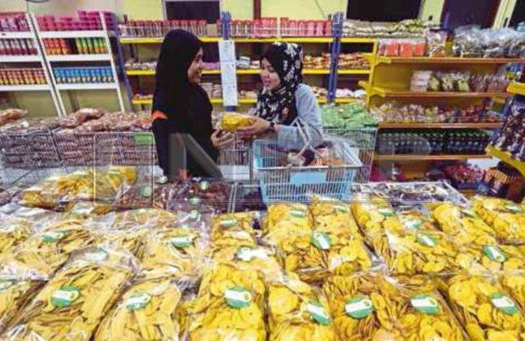 Isytihar Darurat Beri Kesan Buruk Kepada Ekonomi Melayu