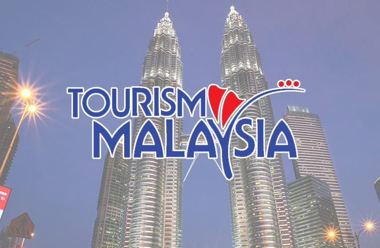 Jika PKP Semula, Kali Ini Pelancongan Akan Lumpuh – Tourism Malaysia
