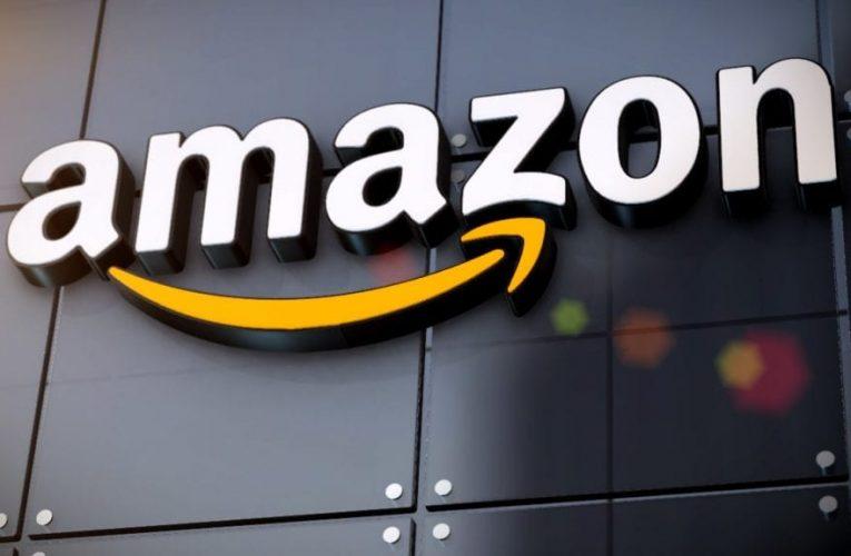 Hampir 20,000 Pekerja Amazon Sah Positif Covid-19