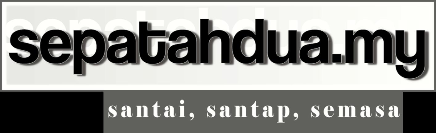 SepatahDua