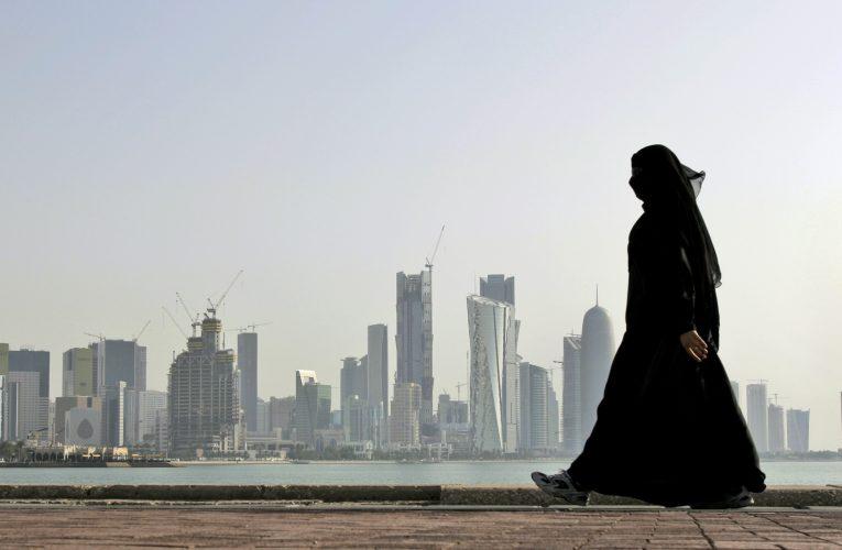 Qatar Jadi Pilihan Untuk Anjurkan Sukan Asia 2030