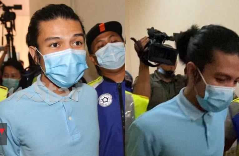 Da'i Syed Solat Jemaah Bersama Banduan, Kenangan Tak Boleh Dilupakan