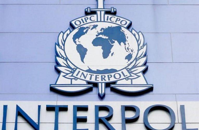 Berwaspada Dengan Jenayah Terancang Kempen Vaksin COVID19 – Interpol