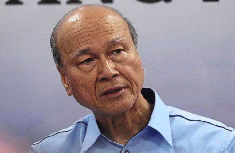 Denda RM10,000 Ingkar SOP : Kenaikan 900 Peratus, Ia Terlalu Tinggi – Lam Thye