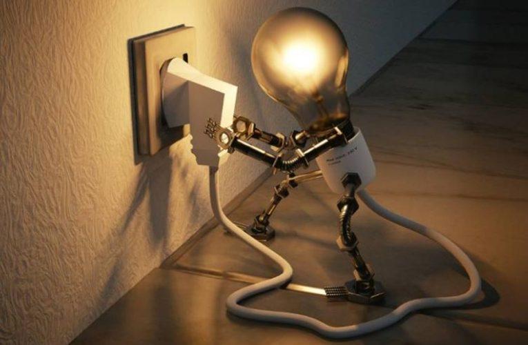 Tenaga Nasional Berhad Kongsi Cara Untuk Jimat Penggunaan Elektrik Ketika Cuaca Panas