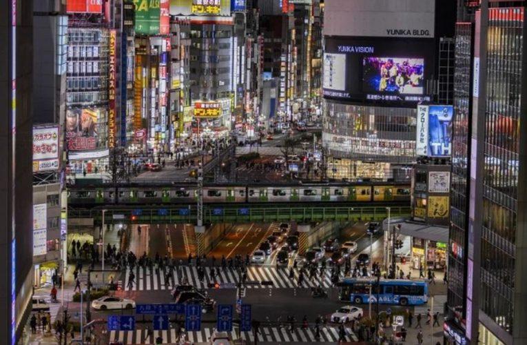1,000 Muflis Di Jepun Akibat COVID-19