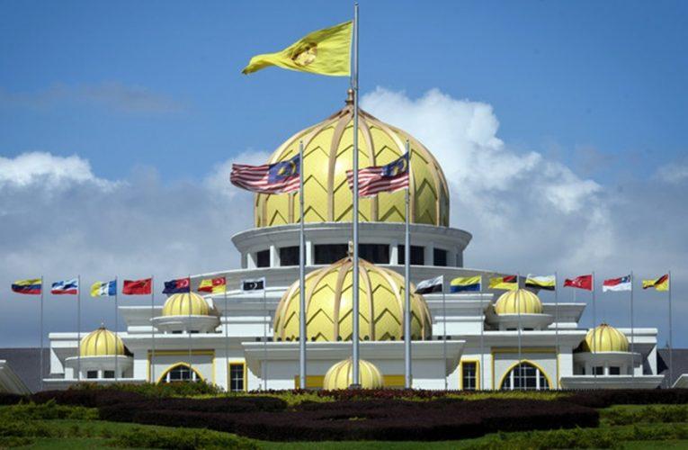 Status Ajaran Sesat Di Facebook Akan Diputuskan Oleh Majlis Raja-Raja Melayu