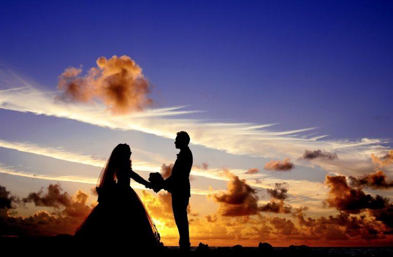 Kursus Pasca Perkahwinan Wajib Untuk Semua Pasangan Suami Isteri?